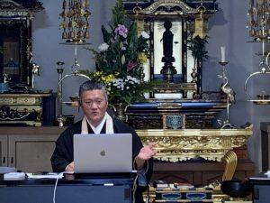 第8回終活セミナー②